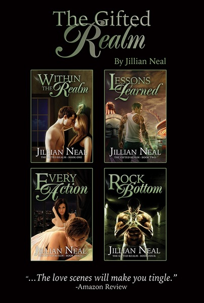 Apologise, but, neals erotic stories